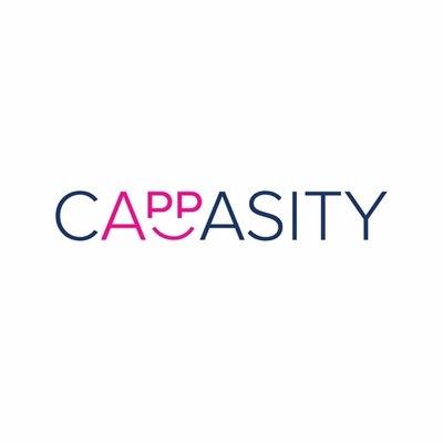 cappasity Token Sale