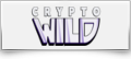 CryptoWild new Casino
