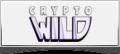 CryptoWild new casino bonus