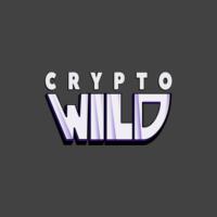 cryptowild new casino