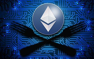 Ethereum Edges Towards $500