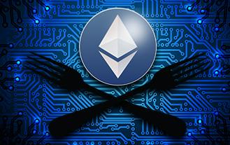 Ethereum Edges Towards $500