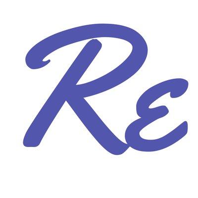 retainley ico