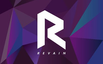 Press Release: Revain Announces Release of the First Test Version of the Platform