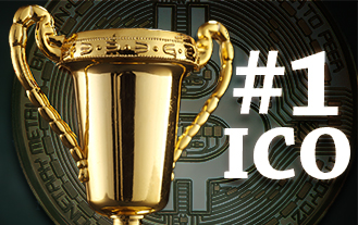 What Does A Successful ICO Look Like?