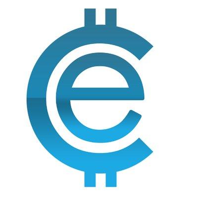 earth token