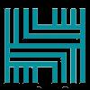 hacken ico tokensale crowdsale information
