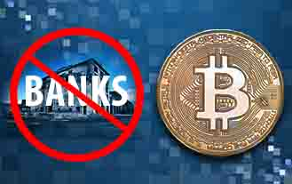 Backbone Of The Bitcoin Economy