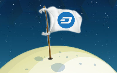 Dash Surpassed $750 USD – Recent Events and Price Analysis