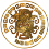 dragon coin ico