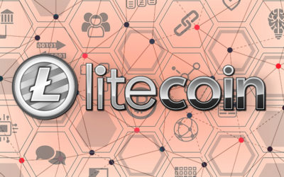 Litecoin Soared Above $300 USD