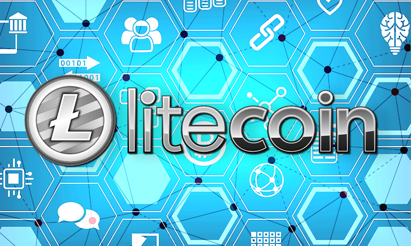 Charlie Lee Sells His Litecoin Holdings