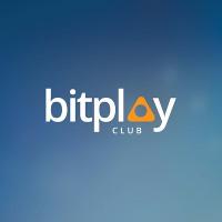 Bitplay club lottery casino