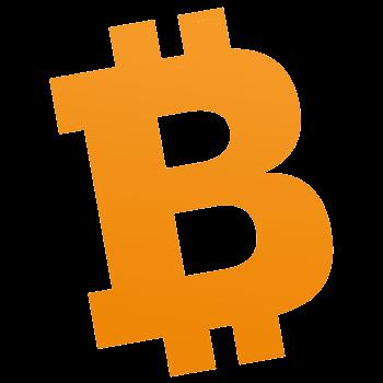 bitcoin cash guide