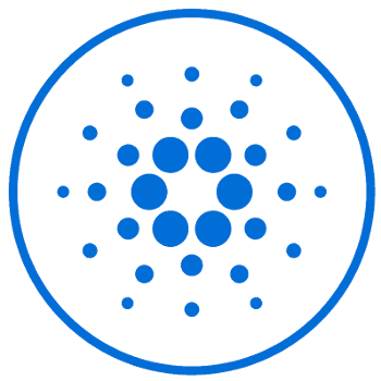 cardano cryptocurrency guide