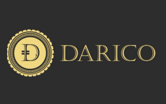 Interview with Darico founder & CEO Mojtaba Asadian