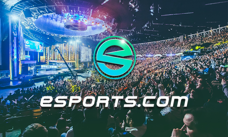 Ambitious eSports ICO Successfully Completed!