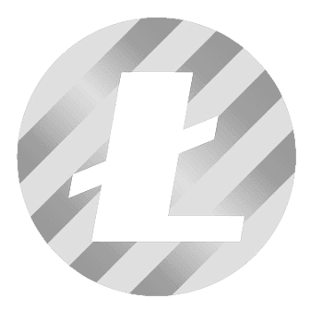 litecoin guide