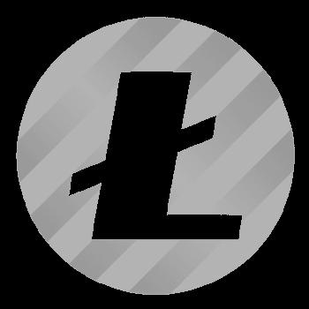 litecoin guide