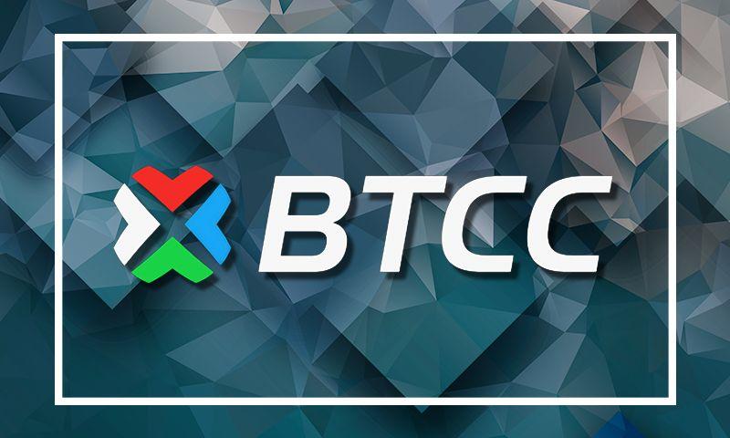 BTCC Acquired