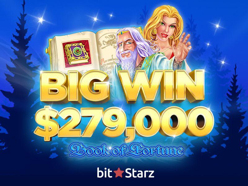 bistarz casino big win