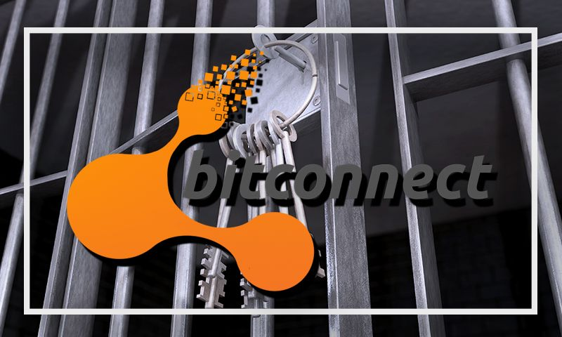 BitConnect Shuts Down After TSSB Order