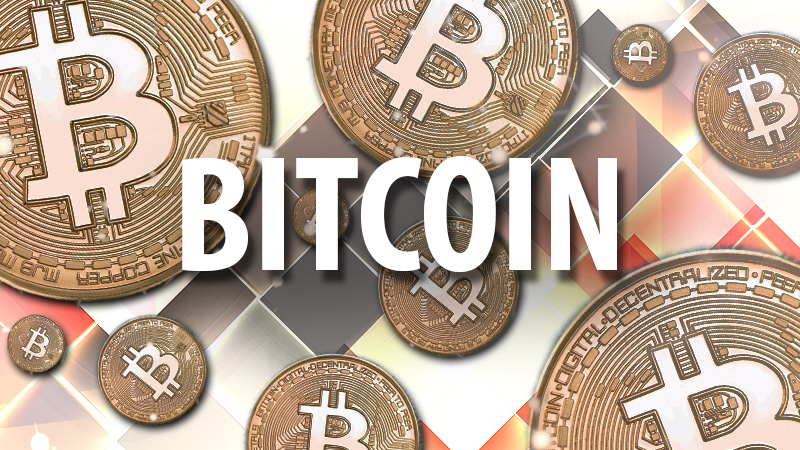 Cryptocurrency Markets Fall Sharply On Exogenous Factors