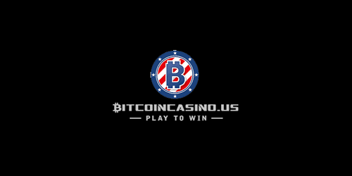 bitcoin casino USA