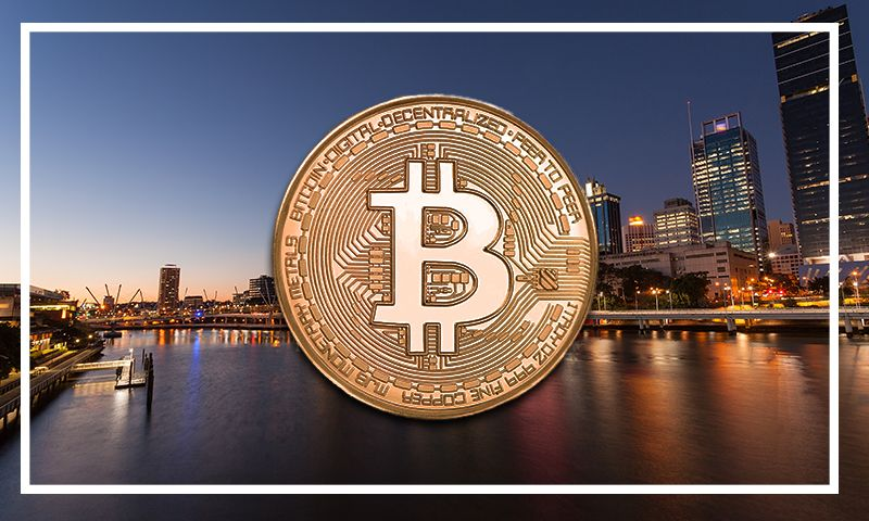 Brisbane Airport To Enable Cryptocurrency Payments