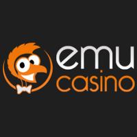 Joy Bitcoin casino
