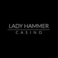 Lady Hammer Cryptocurrency casino