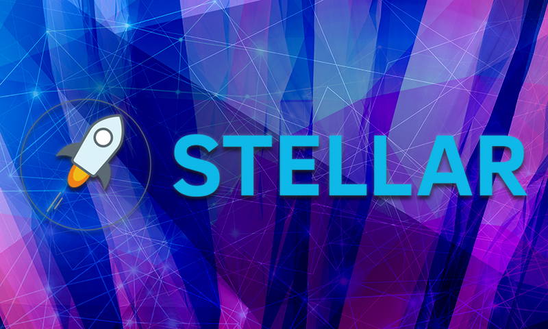 The Story Behind the Stellar Lumens Rally