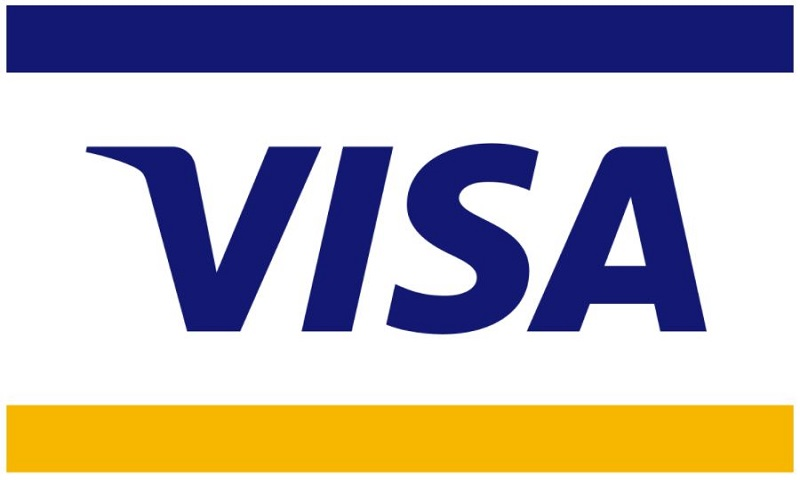 Visa Cryptocurrency Card Shut Down