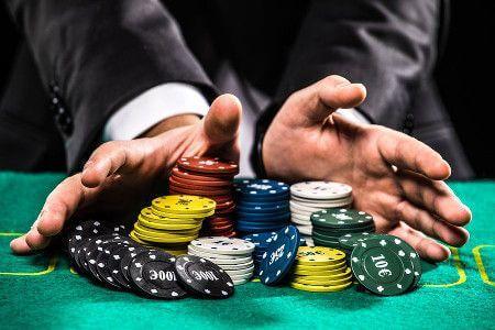 bitcoin casino no deposit bonus