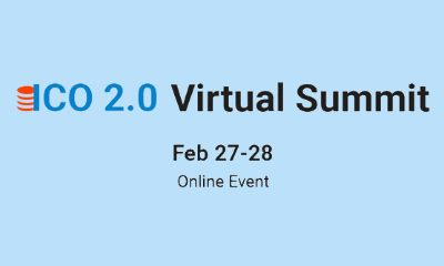 Crypto Thought Leaders Give Back To Community In Virtual Summit