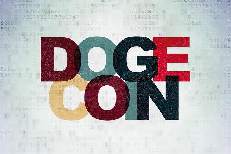 dogecoin casinos