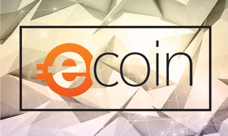Is E-coin The Biggest Pump And Dump Scheme Of 2018?