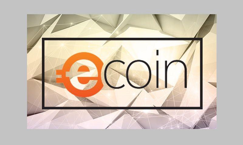 E-coin Pump And Dump