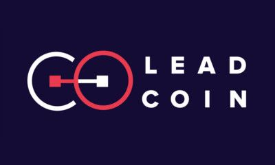 Interview with LeadCoin founder Shmulik Grizim