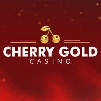 Cherry gold casio
