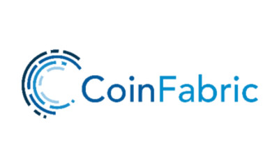 CoinFabric: ICO Agency Hits the Ground Running in 2018