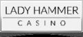 lady hammer no deposit bonus