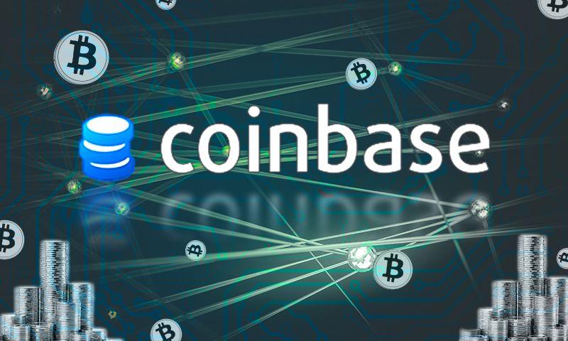 Coinbase Acquired Earn com Giving Srinivasan Lead Role