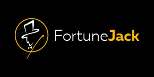 FortuneJack Casino Review 2020 - Games & Bonuses