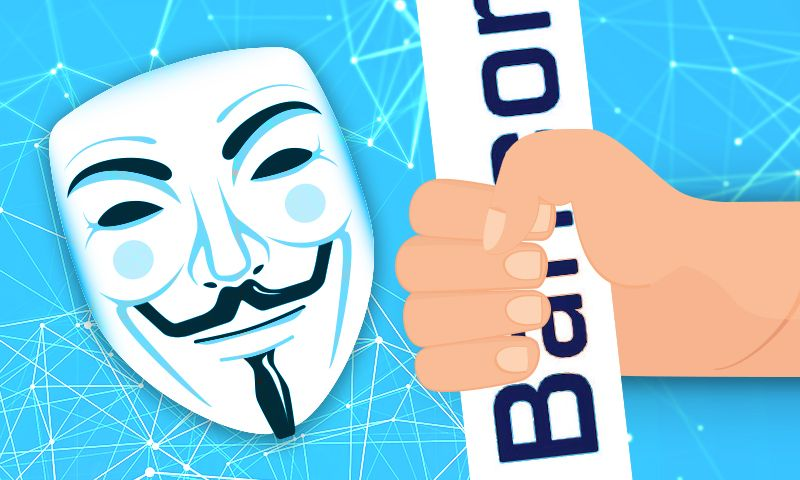 Bancor Hack Reveals Dubious Claims From Its Team | Bitcoin Chaser