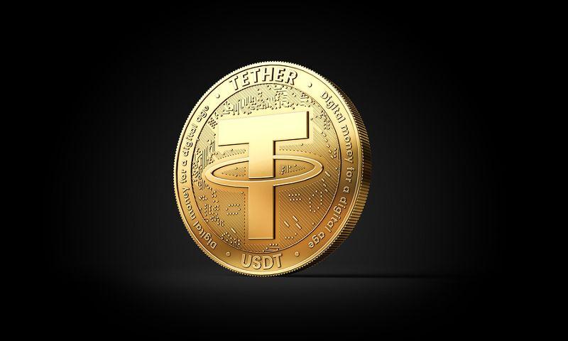 Tether Casino - USDT Gambling and Casinos   BitcoinChaser