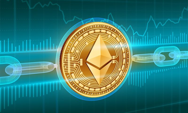 Ethereum betting sites tipico betting