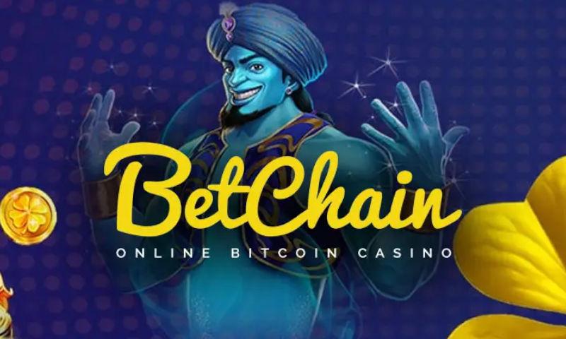 fallsview casino attractions Slot